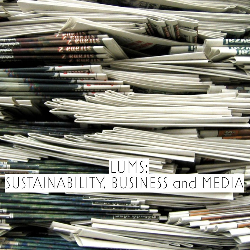 sustainability media business wbcsd michael mander