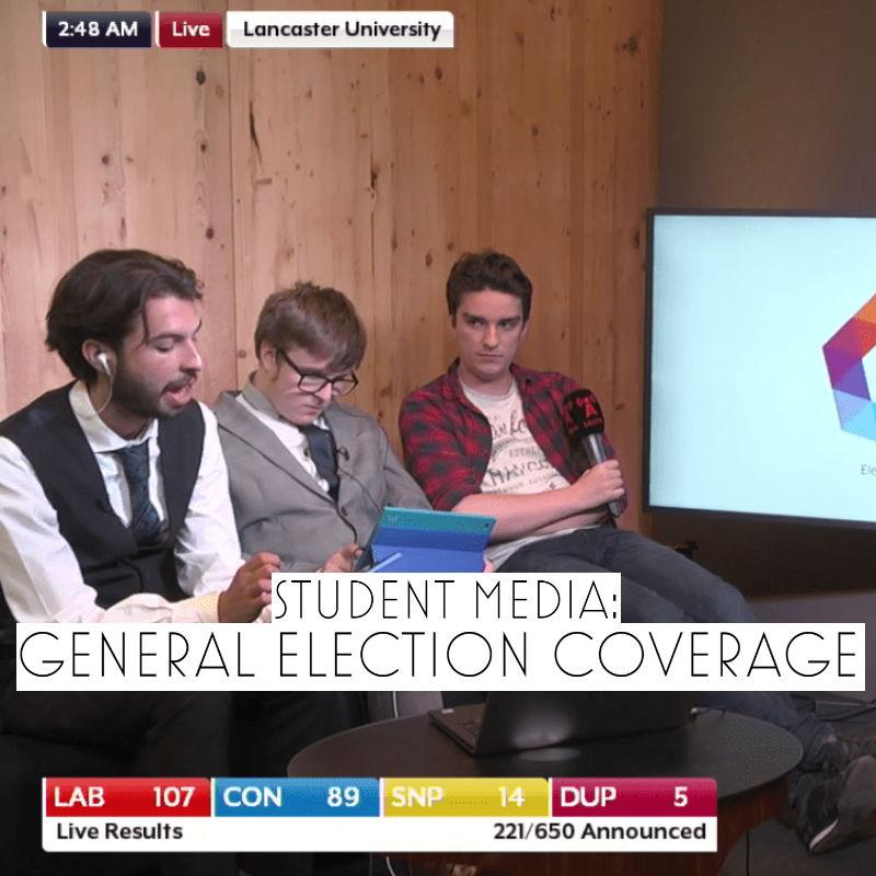 michael mander political journalist general election